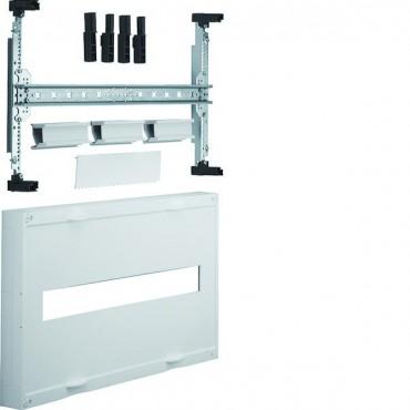 Blok dla wyłączników mocy MCCB 160A 300x500x125mm Univers N UK22A2