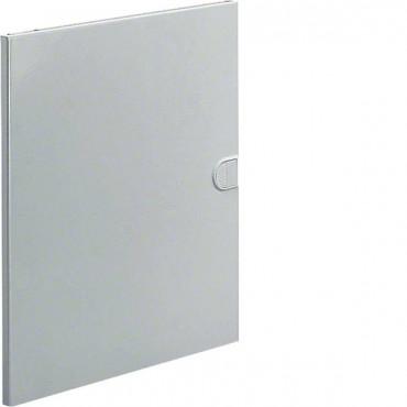 Drzwi 370x305mm IP30 Volta VA24T