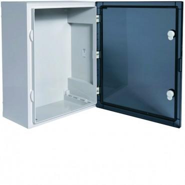 Obudowa rozdzielnicy 500x400x210mm IP65 Vector VP54AE