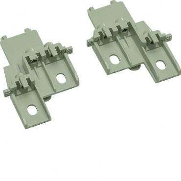 Adapter dla wsporników z zaciskami PE/N Vector II VZ744