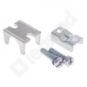 Zacisk pryzmowy SPX 00, SPX-V 00 /przewody 16-70mm2/ 605222