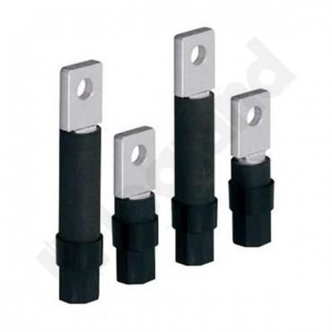 Przyłącze tylne izolowane DPX 400/630 3P 026352