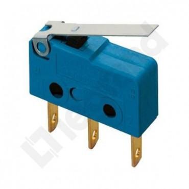 Styk sygnalizacyjny do SPX 1 przełączny 250V AC/ 5A, 30V DC/ 4A 605230