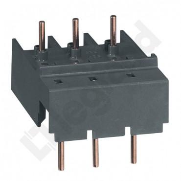 Łącznik MPX3 32S DO CTX3 40 AC 417452