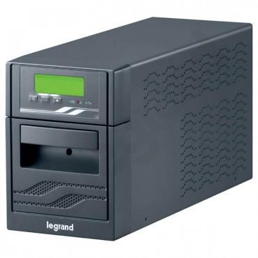 UPS 1-fazowy NIKY S 2000VA/1200W 6xIEC USB RS232 310007
