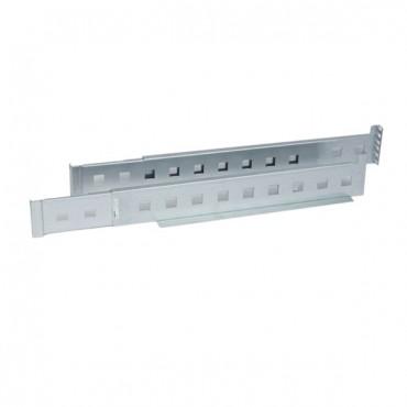 Zestaw instalacyjny dla UPS DAKER DK 19cali Rack 310952