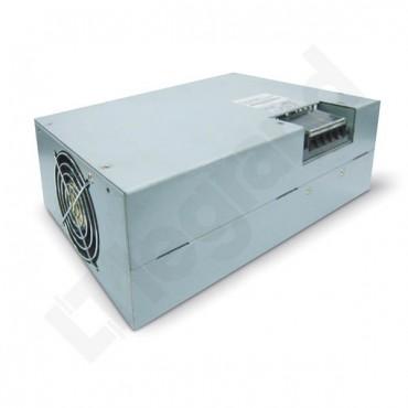 UPS Daker DK Dodatkowa ładowarka 1000W 310954