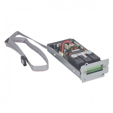 UPS Daker DK Panel bateryjny 310969