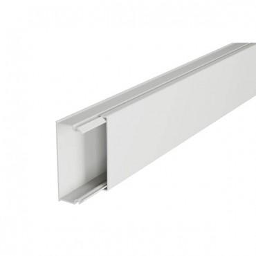 Kanał instalacyjny LN ECO 50x20 biały 638160 /2m/