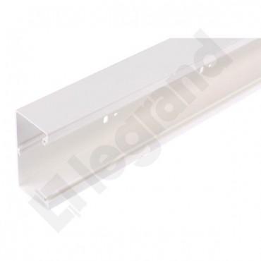 Kanał instalacyjny KIO 100x50 biały 330270 /2m/