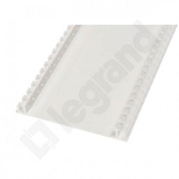 Pokrywa kanału elastyczna DLP 85 010522 /2m/