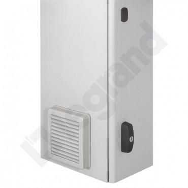 Wentylator 40m3/h 230V AC 034850
