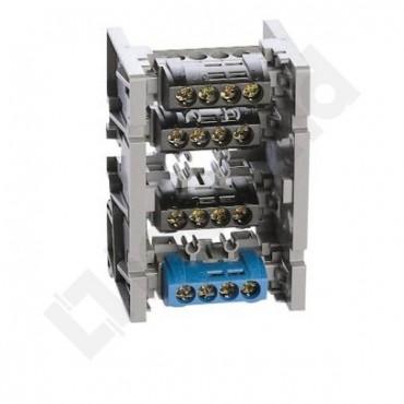 Zestaw uchwytów IP2X 004810 /2szt./