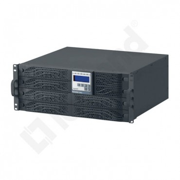 UPS DAKER DK PLUS 5000VA 310173