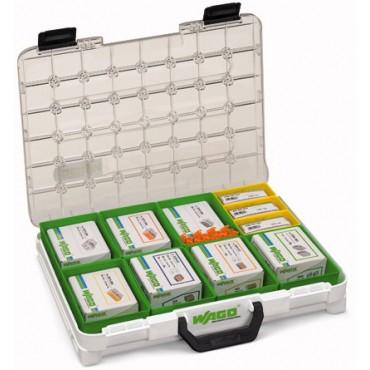 Zestaw VARIO T-BOX 887-910