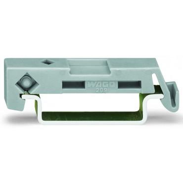 Adapter montażowy na szyne TS 35 209-137 /25szt./