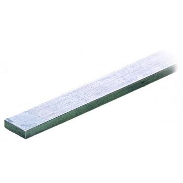Szyna zbiorcza miedziana 10x3 1m 210-133