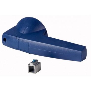Napęd bezpośredni typ AB niebieska do rozłączników DMV125/160N K2SAB 1818003