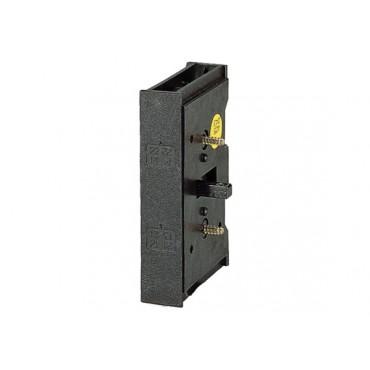 Przewód zerowy dołączany do P1 N-P1Z 000652