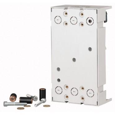 Adapter na szyny zbiorcze dla wyłączników NZM2-XAD250 104555