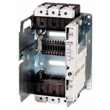 Kaseta wysuwna 3P 610A NZM3-XAVS 266711