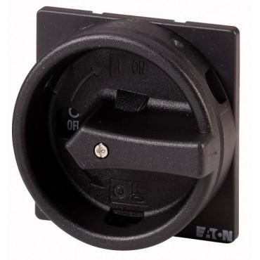 Napęd ręczny do przełączników zamknięcie na kłódkę SVB-SW-T0 060265