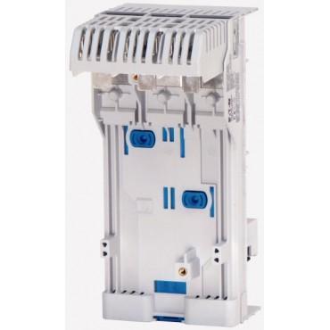 Adapter na szyny zbiorcze dla wyłączników NZM1-XAD160 104554