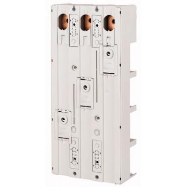 Adapter dla wyłączników NZM3 630A 60mm UL508 NZM3-XAD630 107206