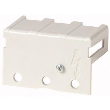 Osłona zacisków rozłącznika P1 H-P1 017253