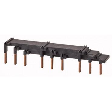 Mostek fazowy 3P 128A 33mm2 sztyftowa B3.0/3-PKZ4 220221