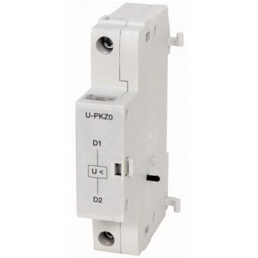 Wyzwalacz wzrostowy 440V AC U-PKZ0(440V60HZ) 082161
