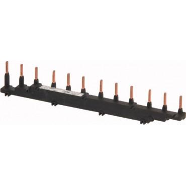 Mostek fazowy 3P 128A sztyftowy B3.0/4-PKZ4 220222
