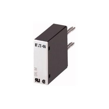 Układ ochronny warystor 24-48V AC DILM12-XSPV48 281208