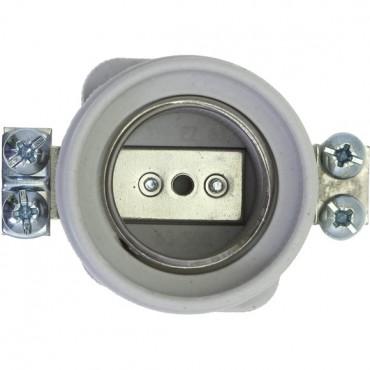 Podstawa bezpiecznikowa DII E33 1P SFD33