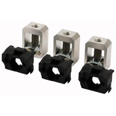 Zaciski skrzynkowe 35-1500mm2 Cu/Al dla XNH1 XNH1-BT 183000