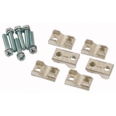 Zacisk pryzmatyczny 10-70mm2 Cu/Al dla XNH00 XNH00-XPRC 183006