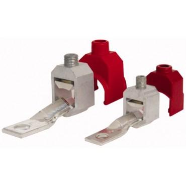 Łącznik do zacisków V-klema dla LTS-160/00 Z-LTS-V-LA 263129