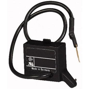 Układ ochronny RC 110-250V AC RCDILE250 046320