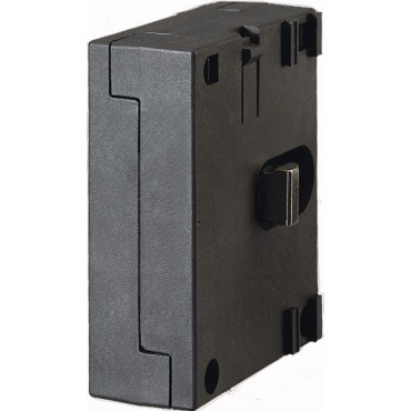 Blokada mechaniczna dla DILM185 ... DILM500 DILM500-XMV 208289