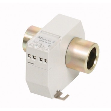 Ekran magnetyczny PFR-WMA-140 286004