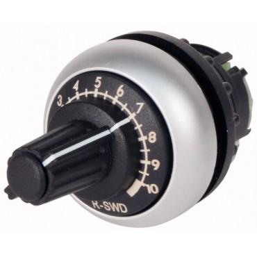 Potencjometr SmartWire-DT IP65 M22-R-SWD 179292