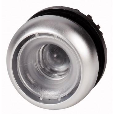 Napęd przycisku bez wkładki z samopowrotem M22-D-X 216602