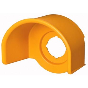 Pierścień osłaniający przycisk bezpieczeństwa M22-XGPV 231273