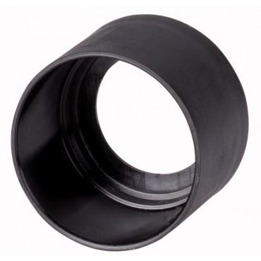 Pierścień osłaniający napęd przełącznika M22-XGWK 231274