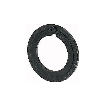 Pierścień redukcyjny z fi30 do fi22 M22S-R30 216408