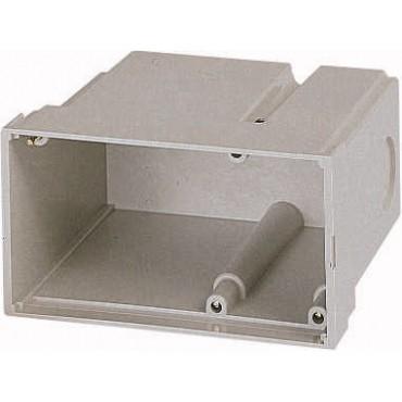 Puszka podtynkowa 3-otwory 22mm M22-H3 216550