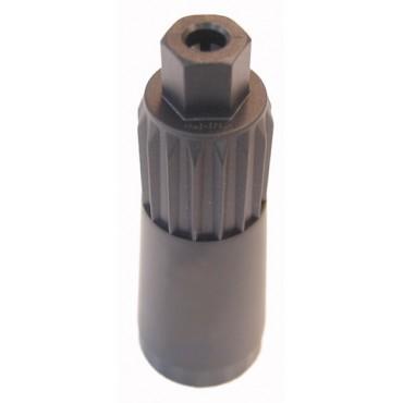 Klucz montażowy M22-MS 216402