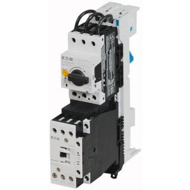 Układ rozruchowy 15kW 29,3A 24V DC montaż na szynie zbiorczej MSC-D-32-M32(24VDC)/BBA 102980