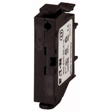 Mostek zastępujący element do kaset sterowniczych SmartWire-DT 116698