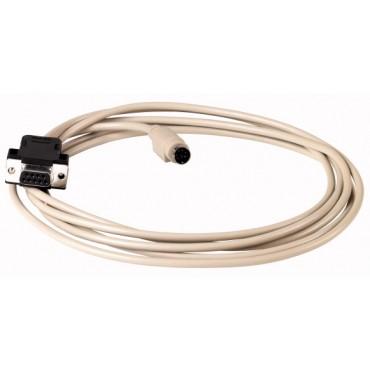 Kabel serwisowy 2,5m XI/ON 140096